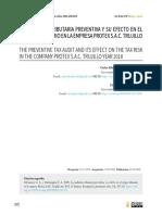 913-Texto del artículo-3349-2-10-20200520.pdf