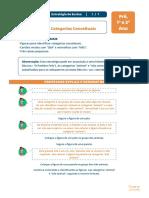 VO_02_00_identificacao_de_categorias_conceituais