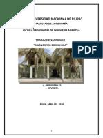 diagnostico-DE-SECHURA.docx