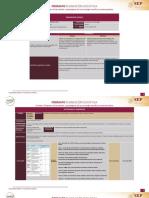 Planeación Didáctica Unidad 2 UNAM.pdf