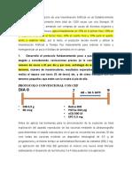 DIAGNOSTICO DE CARNE EXPO terminado - copia.docx