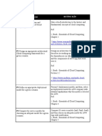 Assignment Guide