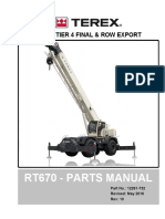 RT670 Parts Manual.pdf
