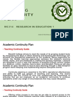 LEARNING-CONTINUITY-PLAN-MC314-RESEARCH-IN-EDUCATION-1