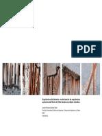 ARQUITECTURA EN EL NORTE DE CHILE.pdf
