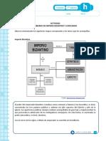 articles-25581_recurso_doc