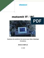 manuel_motomit_en_fr (4)