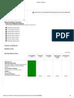 foliotek - evaluation