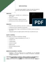 BAÑO DE ESPONJA.docx