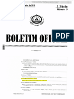 Estatuto do Formador.pdf
