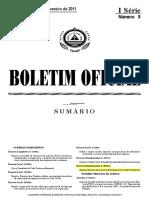 Estatuto dos Centros de Emprego e Formação Profissional.pdf