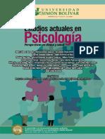 Estudios_actuales_de_Psicologia_Perspectivas clínicas.pdf