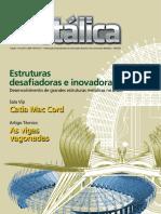 Revista Construção Metálica ed110.pdf