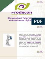 28052020_plataformas_digitales_2020_taller_1b.pdf