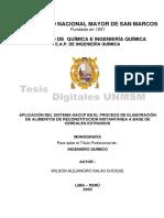 134510587-TESIS-EXTRUIDOS.pdf
