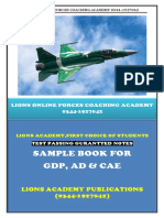 GDP AD & CAE BOOK.pdf