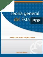 0306 - Teoria General del Estado - Francisco Javier Suarez-1.pdf