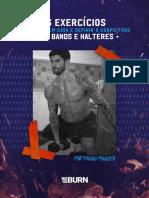 ebook-houseofforce.pdf