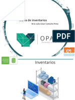 jccampin_Inventarios1 (1)