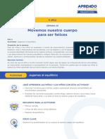 s20-inicial-4-guia-dia-5.pdf