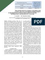 8-IJTPE-Issue7-Vol3-No2-Jun2011-pp47-53 (1)