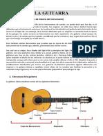 MIS APUNTES DE GUITARRA.docx