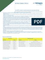 Modificado+Prospecto+Fondo+0++2018