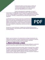 Sueroterapia 1.pdf