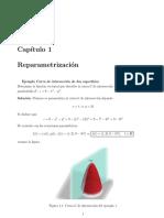 002 Cap I funciones vectoriales (Reparametrización) (2).pdf