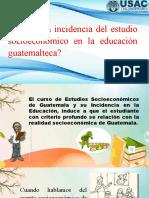 estudios socieconomicos examen.pptx