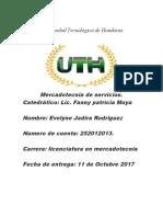 364375710-TAREA-I-Parcial-I-Mercadoctenia-de-Servico.docx
