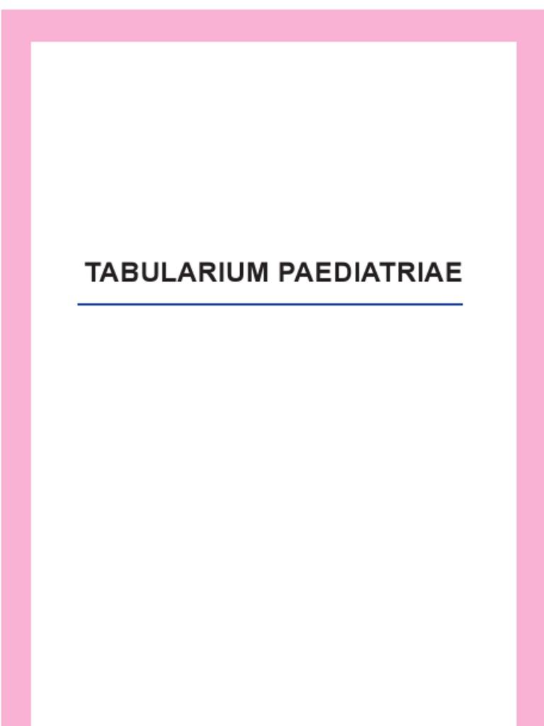gyermekek encephalopathia szemészeti változásai)