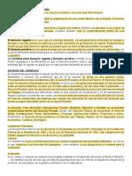 DEFINICIONES DE LEGISLACIÓN