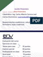 presentacic3b3n-mate-financiera-mdf1.pptx