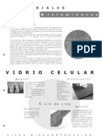 ficha_vidrio CELULAR