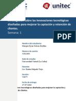 S1-T1 - Investigación de captación y retención de clientes - Comport. del Consu - MN.docx