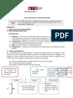 S16.s2 Esquema para EF- CRDT (1).docx