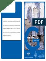 ATB_Notas_01_Genesis_0711.pdf