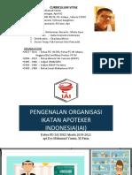 Pengenalan Organisasi.pdf