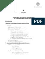 Curso_Pastoral_Salud_01