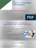 EVALUACION PREQUIRURGICA seminario de clinica.pptx