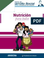 38-Nutricion-para-Todos1