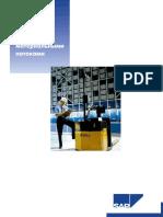 Vvodniy.MM.pdf