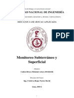 9. Monitoreo mina subterraneo y superficial-converted
