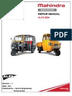 MAN-00438 - Repair Manual - Alfa BS4.pdf