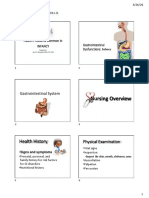 ARPON HANDOUT FOR INFANCY ANSWERS.pdf