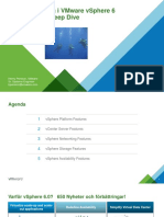VMware vSphere 6 What's New Technical Overview.pdf