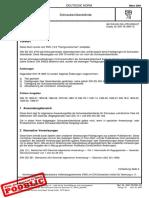 DIN 00078꞉2001 (DE) ᴾᴼᴼᴮᴸᴵᶜᴽ.pdf