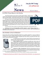 Newsletter-Fall-2007