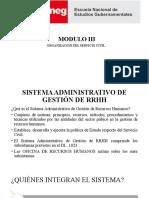 MODULO III RRHH MODIFICADO.pptx